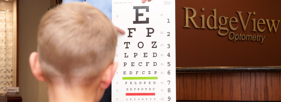 ridgeview.optometry.dr_.eyechart.closeup.rs_.png