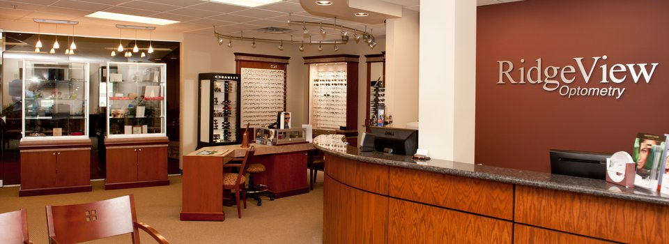 ridgeview.optometry.reception.2.rs_.png